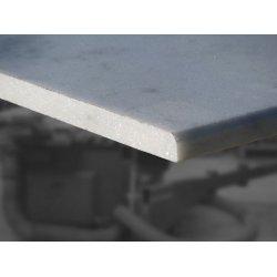 Подоконник Мрамор Bianco Ibiza 1200х400х20 мм